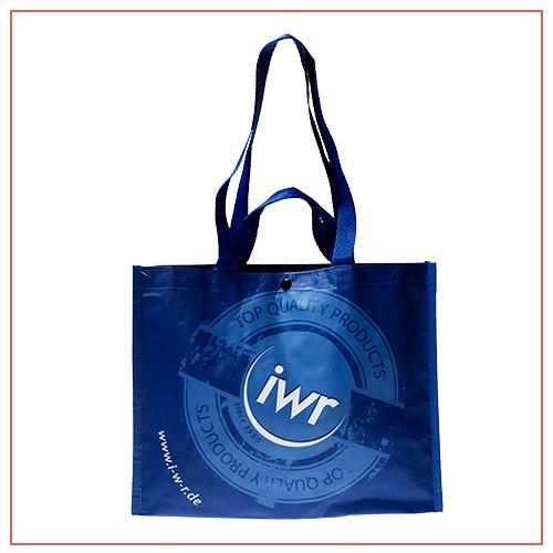 IWR Tasche