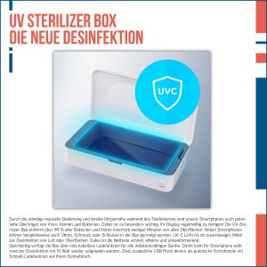 UV-Sterilizer-Box