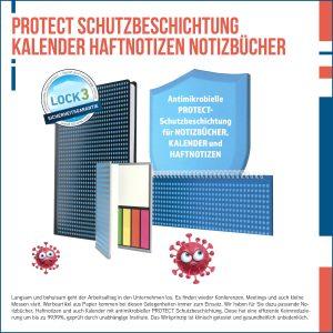 Protectschutzbeschichtung